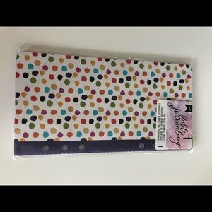 Bible Journaling Notebook NIP (New In Pkg)